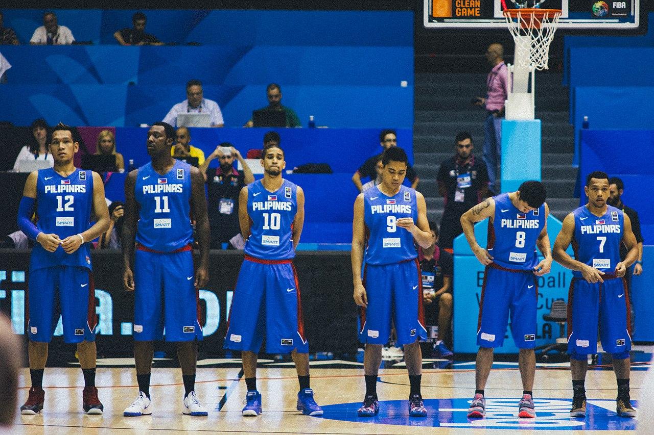 def679448 File 2014 FIBA Basketball World Cup Croatia vs Philippines (2).jpg ...