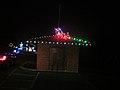 2014 Holiday Fantasy in Lights - panoramio (21).jpg