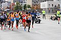 2014 New York City Marathon IMG 1676 (15511873767).jpg