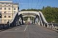 2014 Ostrawa, Most Miloše Sýkory 02.jpg