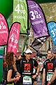 2014 Paris Marathon t082315.jpg