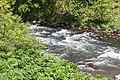 2014 Prowincja Wajoc Dzor, Dżermuk, Rzeka Arpa (01).jpg