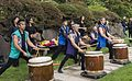 2014 Seattle Japanese Garden Maple Viewing Festival (15551167345).jpg