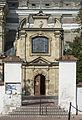 2014 Tarnobrzeg, kościół Wniebowzięcia NMP, 05.JPG