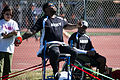 2014 Warrior Games Track & Field 141002-A-IS772-117.jpg