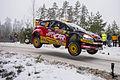 2014 rally sweden by 2eight dsc7006.jpg