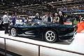 2015-03-03 Geneva Motor Show 5807.JPG