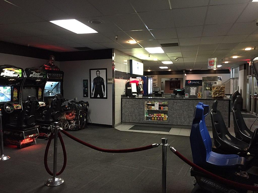 File 2015 05 05 23 19 38 interior of concessions area at for Creative design interior of nevada