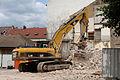 2015-08-20 13-42-49 demolition-ndda.jpg