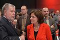 2015-12 Kurt Beck SPD Bundesparteitag by Olaf Kosinsky-8.jpg