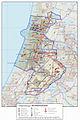 2015-R12-Kennemerland.jpg