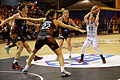 20150502 Lattes-Montpellier vs Bourges 052.jpg