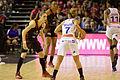 20150502 Lattes-Montpellier vs Bourges 098.jpg