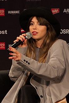 Leonor Andrade - a atriz, músico, a celebridade linda, fofa, de origem portuguesa em 2021