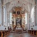 20150828 Altheim, Kirche St. Laurenz 3026.jpg