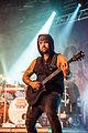 20151122 Eindhoven Epic Metal Fest Dagoba 0028.jpg