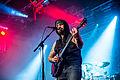 20151122 Eindhoven Epic Metal Fest Dagoba 0193.jpg