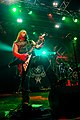 20151203 Oberhausen Ruhrpott Metal Meeting Metsatöll 0127.jpg