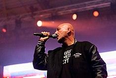 2015332215733 2015-11-28 Sunshine Live - Die 90er Live on Stage - Sven - 1D X - 0337 - DV3P7762 mod.jpg