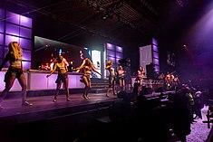 2015333015321 2015-11-28 Sunshine Live - Die 90er Live on Stage - Sven - 5DS R - 0821 - 5DSR3938 mod.jpg