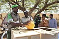 2015 01 15 AMISOM Police Donates Footballs to Baidoa Youth Groups-3 (16290731341).jpg
