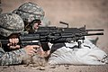 2015 Adjutant General's Match 130215-Z-LW032-010.jpg