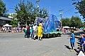 2015 Fremont Solstice parade - closing contingent 06 (19315568576).jpg