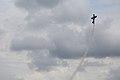 2015 MCAS Beaufort Air Show 041115-M-CG676-086.jpg