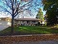 2015 Madison Halloween Display - panoramio.jpg