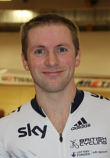 Jason Kenny (2015)
