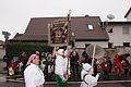 2016-02-07 39. Bretzenheimer Fastnachtsumzug-13.jpg