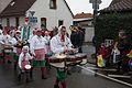 2016-02-07 39. Bretzenheimer Fastnachtsumzug-14.jpg