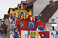 2016-02-07 39. Bretzenheimer Fastnachtsumzug-73.jpg