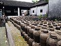 2016-05-24 302 Wuzhen village anagoria.JPG