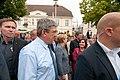 2016-09-03 CDU Wahlkampfabschluss Mecklenburg-Vorpommern-WAT 0708.jpg