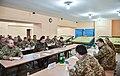 2016. Рабочая поездка Порошенко в Донецкую область 5.jpg