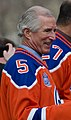 20160406-Oilers3.jpg