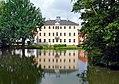20160613115DR Lauterbach (Ebersbach) Schloß.jpg