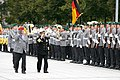 20160928 02 河野統合幕僚長のドイツ連邦共和国訪問.jpg