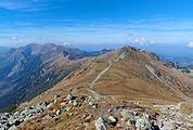 20161001 Przełęcz Liliowe 1538.jpg