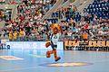 2016160184710 2016-06-08 Handball Deutschland vs Russland - Sven - 1D X II - 0138 - AK8I2099 mod.jpg