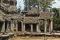 2016 Angkor, Preah Khan (46).jpg