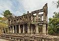 2016 Angkor, Preah Khan (56).jpg