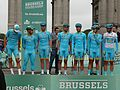 2016 Brussels Cycling Classic 017.jpg