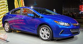 Image Result For Top Selling Hybrid