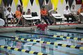 2016 DoD Warrior Games Swimming Competition 160620-M-GF838-296.jpg