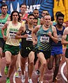 2016 US Olympic Track and Field Trials 2262 (28256836195).jpg