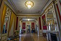 2017-05-25 Potocki Palace, Lviv 6.jpg