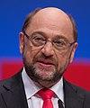2017-06-25 Martin Schulz by Olaf Kosinsky-73 (cropped).jpg