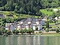 2017-07-15 Urlaub Virgental und Zell am See (203).jpg
